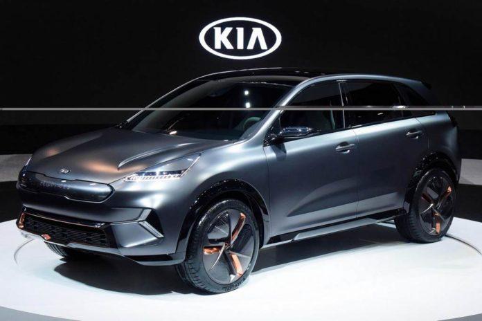 Kia-Niro-EV-Concept-5