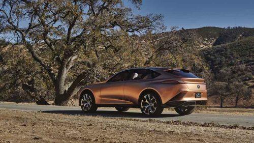 Lexus-LF-1-Limitless-Concept-6.jpg
