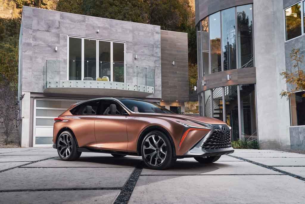 Lexus-LF-1-Limitless-Concept-8.jpg
