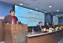 Maruti Suzuki Partners Delhi Police's TSMS Initiative To Reduce Accidents 2