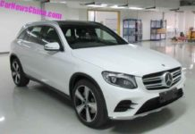 Mercedes-GLC-LWB-China-1.jpg