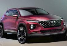 Next Generation Hyundai Santa Fe (1) (hyundai qxi suv STYX)