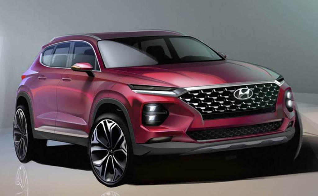 10 New Hyundai Cars Launching Between 2019 And 2022 Listed