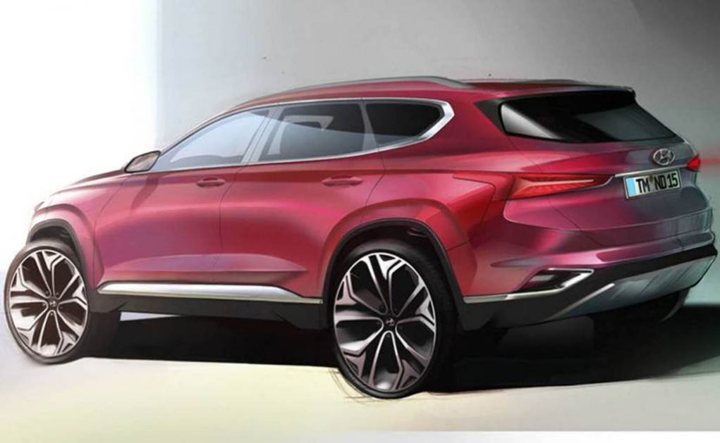 Next-Generation-Hyundai-Santa-Fe-2.jpg