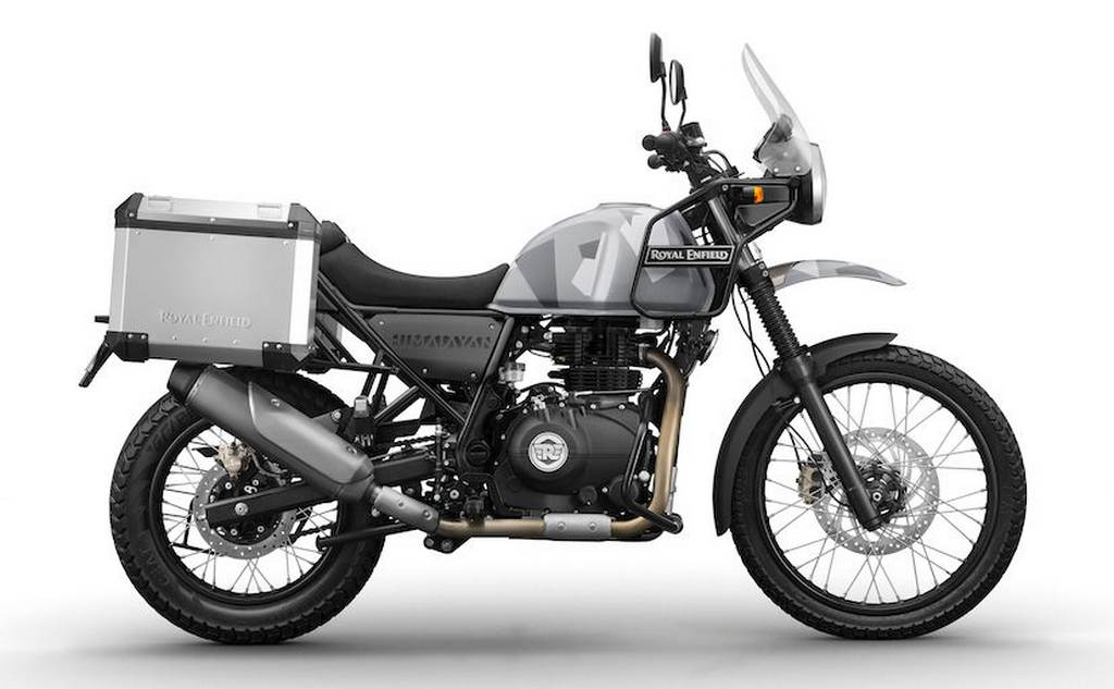 Adventure Touring Motorcycle >> Top 5 Adventure Tourer Motorcycles Available In India