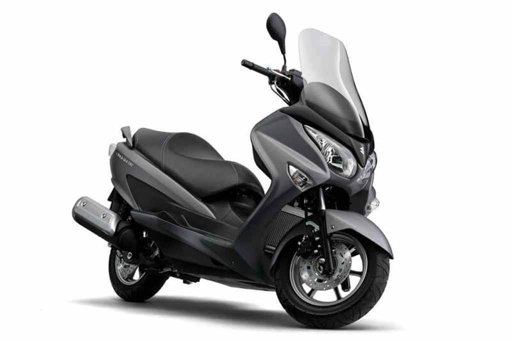 suzuki burgman street maxi scooter india launch price engine specs. Black Bedroom Furniture Sets. Home Design Ideas
