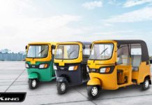 TVS-King-Auto-Rickshaw.jpg