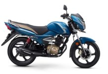 TVS Victor Premium Edition Matte Series Launched In India - Price, Specs, Engine, Features, Mileage, Top Speed
