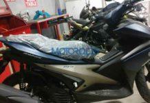 Yamaha-Aerox-155-2.jpg