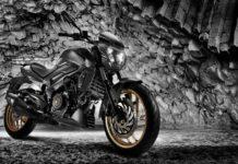 bajaj-dominar-2018-edition-rock-matte-black
