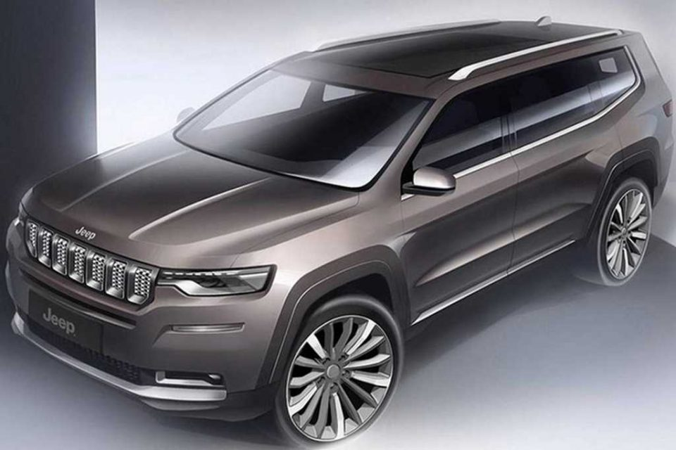 jeep-grand-commander-revealed-2