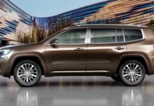 jeep-grand-commander-revealed