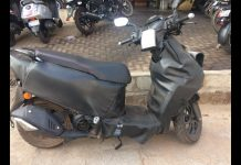 Upcoming TVS Graphite India Launch, Price, Engine, Specs, Features