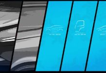 tata-h5-suv-teased