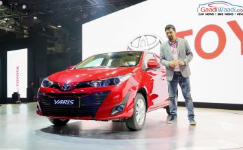 upcoming sedan in india