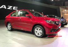 2018-Honda-Amaze-Side.jpg