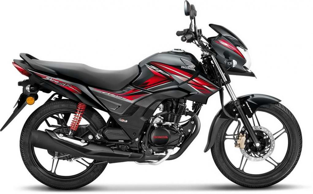Suzuki Bikes In India Price List