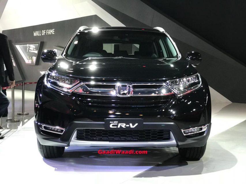 2018-Honda-CR-V-Front.jpg