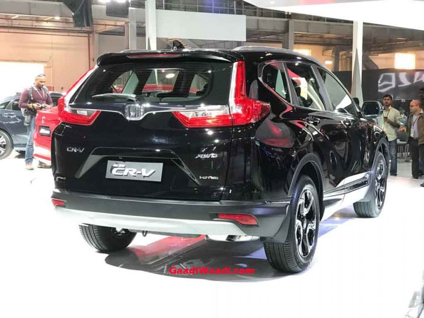 2018-Honda-CR-V-Rear.jpg