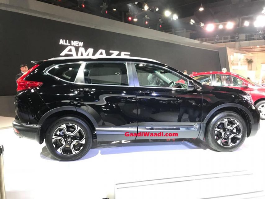2018-Honda-CR-V-Side.jpg
