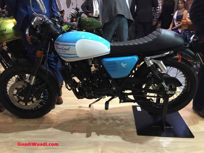 Ace Cafe Racer (1) (cleveland cyclewerks assembly india)