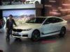 BMW-6-Series-GT.jpg