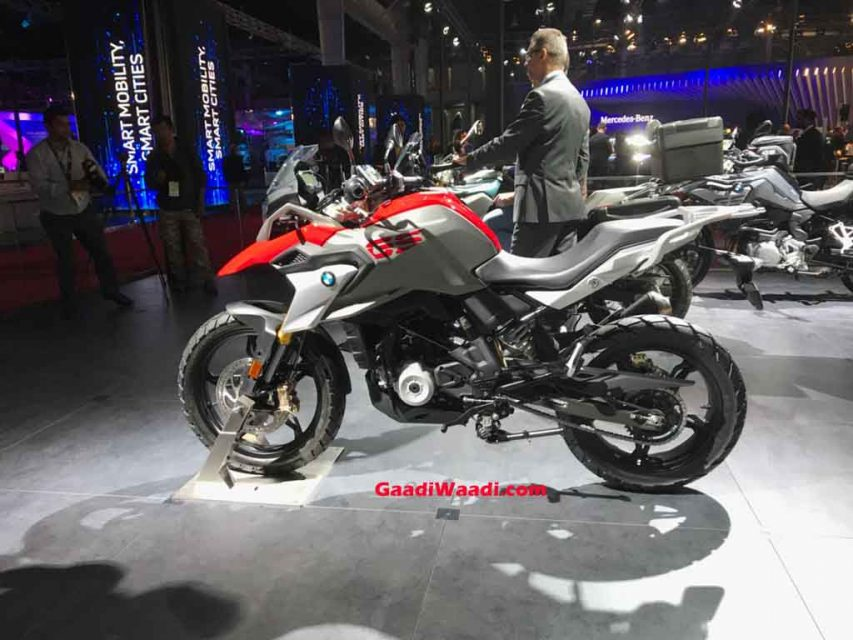 Upcoming Bikes in India in 2018 / 2019 - 25+ Bikes