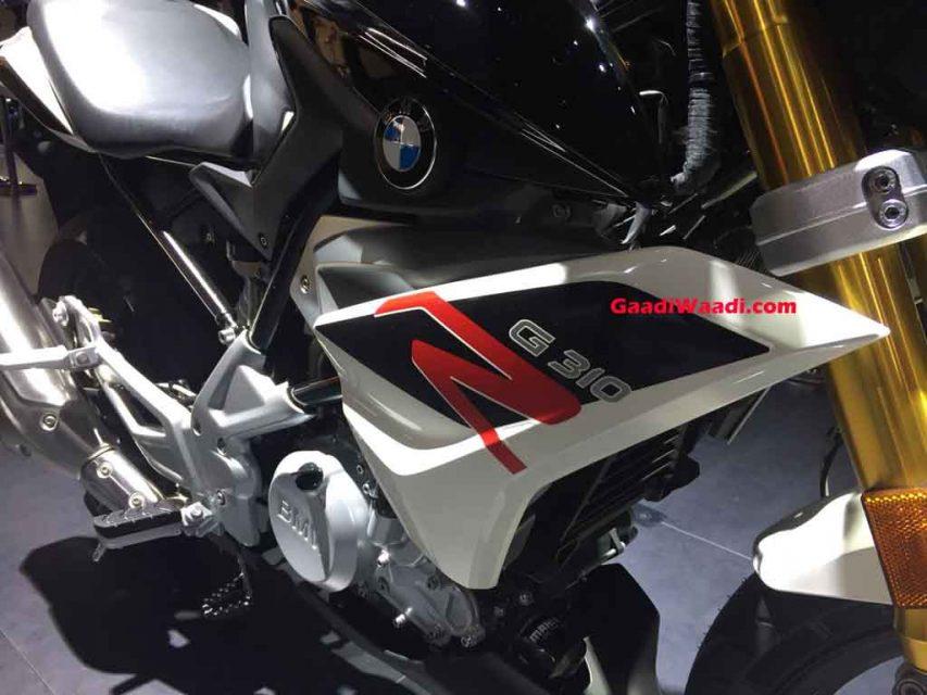 BMW-G310R-5.jpg