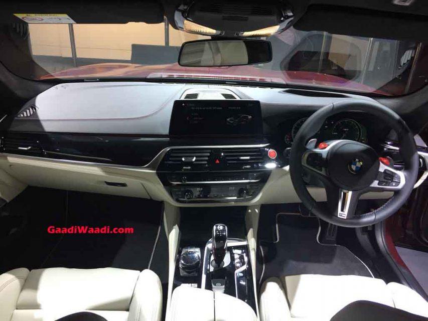 BMW-M5-4.jpg
