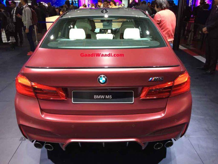 BMW-M5-5.jpg