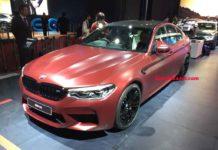 BMW-M5-8.jpg