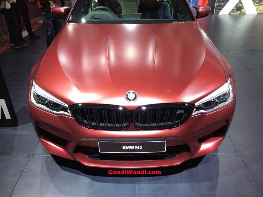 BMW-M5-9.jpg