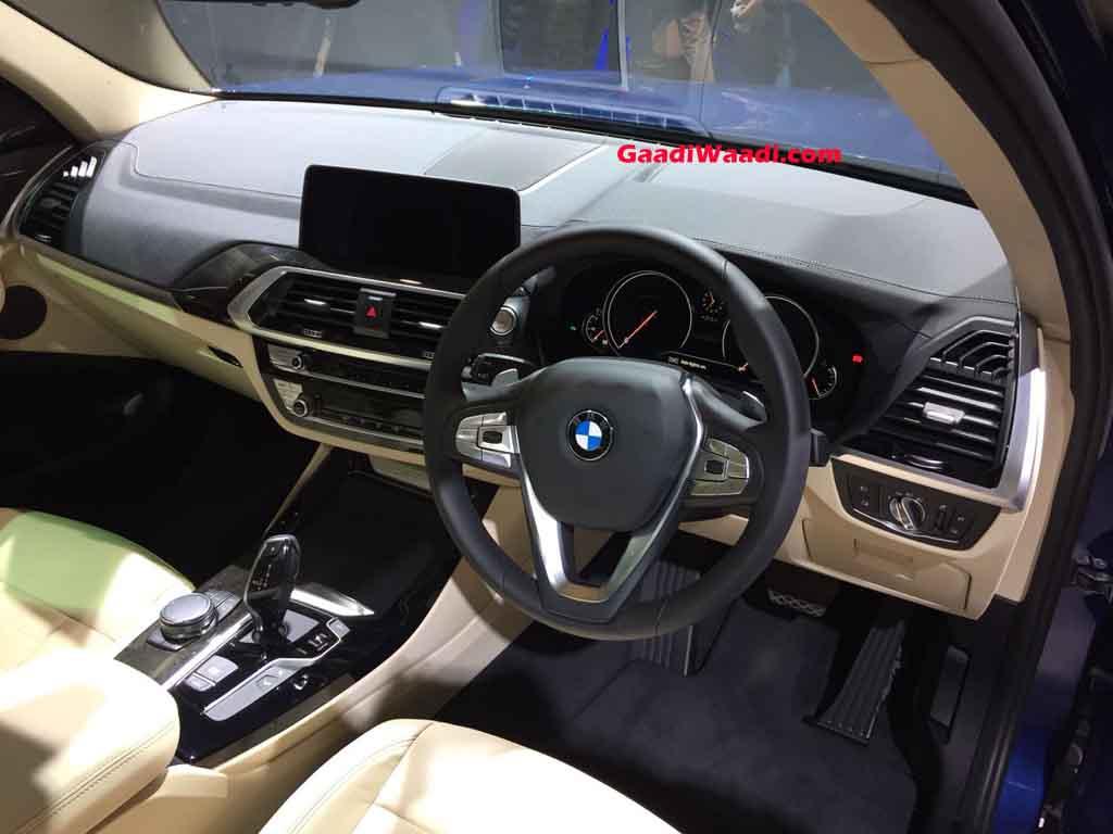 BMW-X3-4.jpg