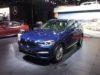 BMW-X3-7.jpg