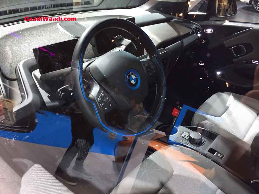 BMW-i3S-Interior.jpg