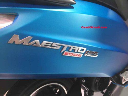 Hero-Maestro-Edge-125-Badge.jpg