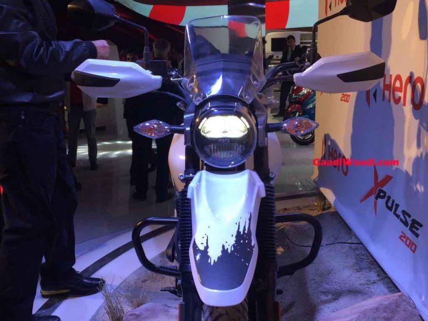 Hero-XPulse-200-Headlamp.jpg