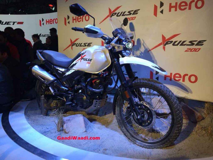 Hero-XPulse-200-Side.jpg