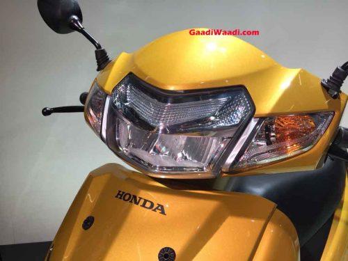 Honda-Activa-5G-Headlamp.jpg