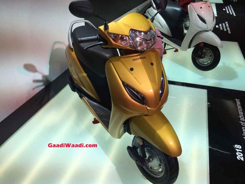 Honda-Activa-5G-Top.jpg