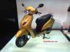 Honda-Activa-5G-front-Quarter.jpg