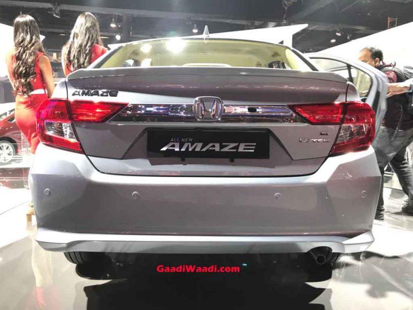 Honda-Amaze-Rear.jpg