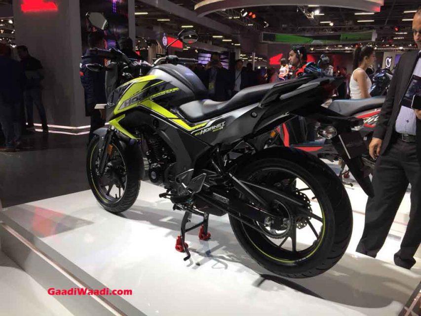 Honda-CB-Hornet-160R-Special-Edition-4.jpg