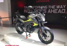 Honda-CB-Hornet-160R-Special-Edition-5-1.jpg