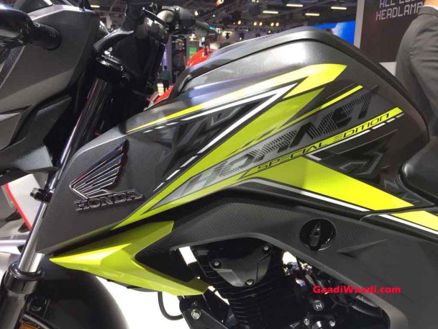 Honda-CB-Hornet-160R-Special-Edition-5.jpg