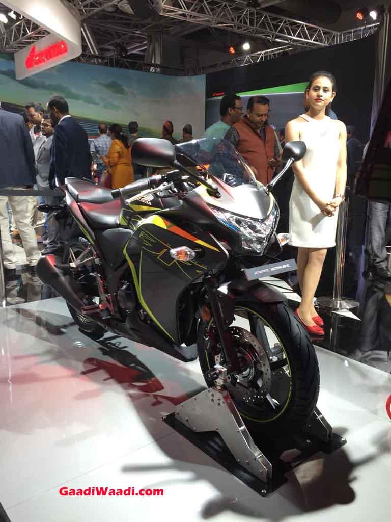 Honda-CBR-250R-1.jpg