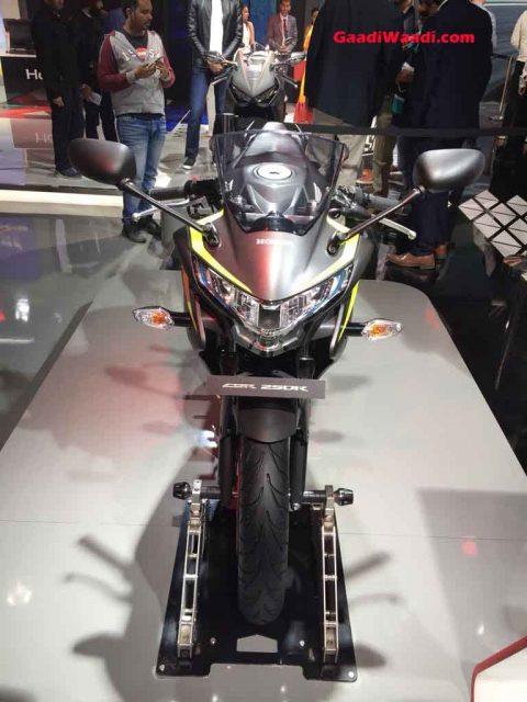 Honda-CBR-250R-3.jpg