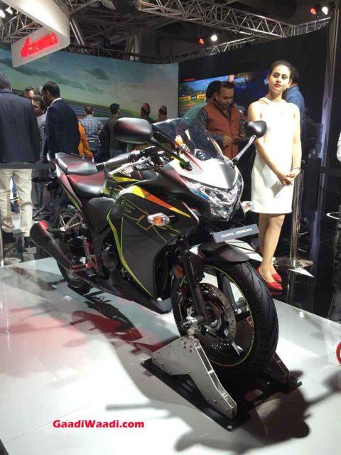 Honda-CBR-250R-5.jpg