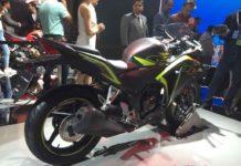 Honda-CBR-250R-6.jpg