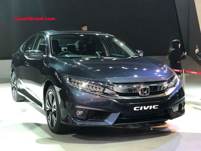 Honda-Civic-Front-Quarter.jpg